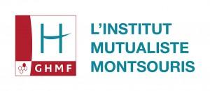 0-logo IMM couleursBD