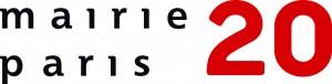 091005_logo_mairie20