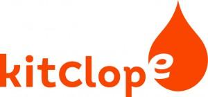 KitClope-logo