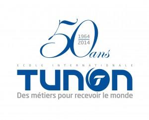 LOGO_TUNON+50ANS+SIGNATURE