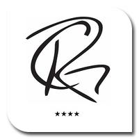Logo Blanc Regent's