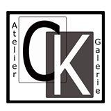 Logo Carole Kvasnevski