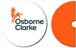 Logo-Osborne-Clarke
