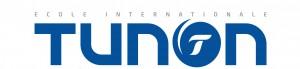 Logo-Tunon2015 - HD