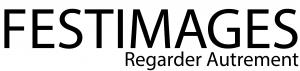 LogoFestimagesDef