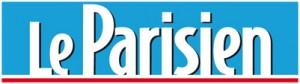 Logo_LP_2012-2013_b72