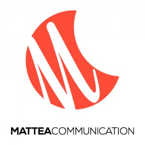 Logo_MATTEA