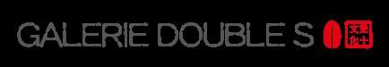 galerie-doubles-logo-1 (1)