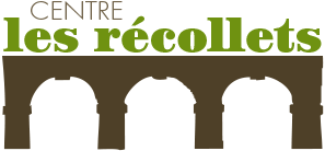 logo-centre-recollets