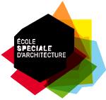 logo-ecole-archi copie