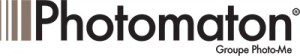 logo-photomaton-large copie