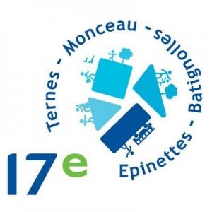 logoMairiedu17