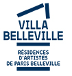 logo_simple_bd-villa belleville