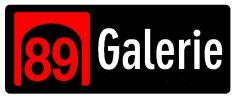 sigle_galerie2r