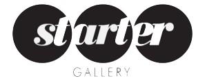 size_5_logo-starter-1 copie