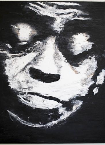 PARIS ARTISTES - CAUDA