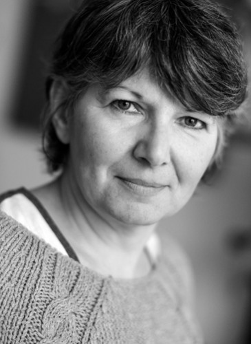 Christine Besson