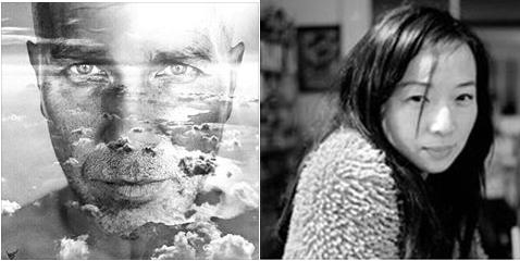 Bravo à Boris Wilensky - Prix du Jury Professionnel & à Tsuyu pour le Prix du Public !