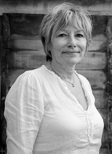 Patricia-Caroff-NB