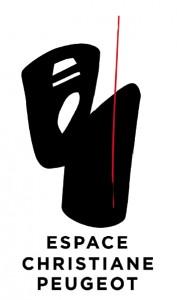 logo-Espace peugeot