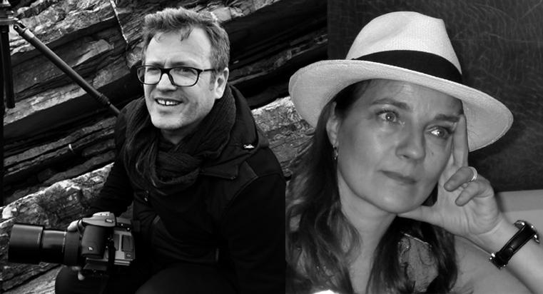 Bravo à Didier Fournet - Prix du Jury Professionnel & Florence Lemiegre pour le Prix du Public 2017 !