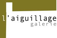 LOGO Galerie JP 72--