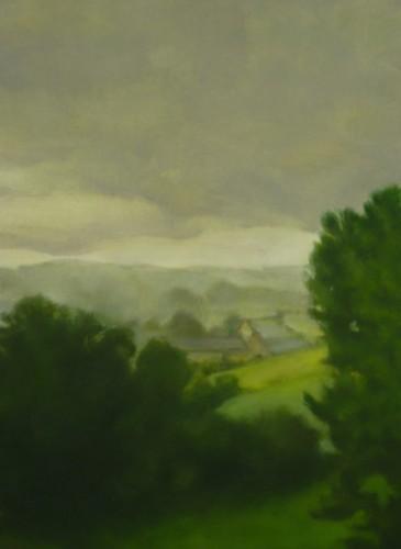 F Biver Peinture
