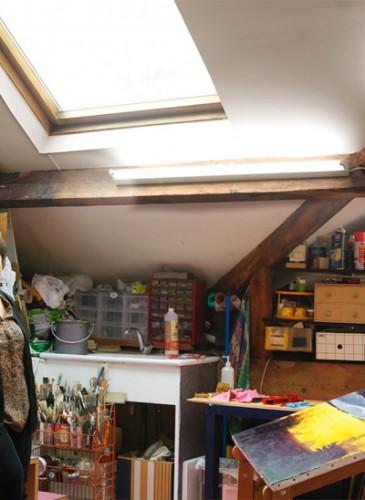 martine lafont atelier small