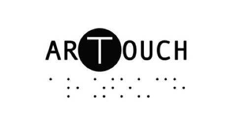 ARTOUCH