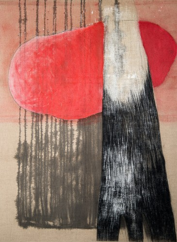 Catherine-André-Tableau
