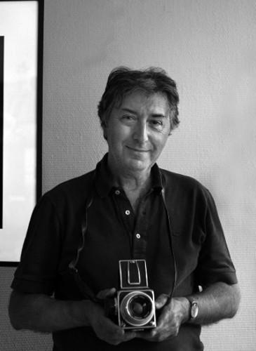 Didier Cohen nb