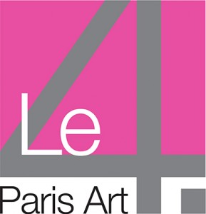 Logo_Le4_1.4