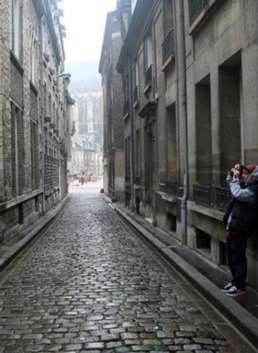 charles-street