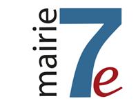 logo-Mairie-7