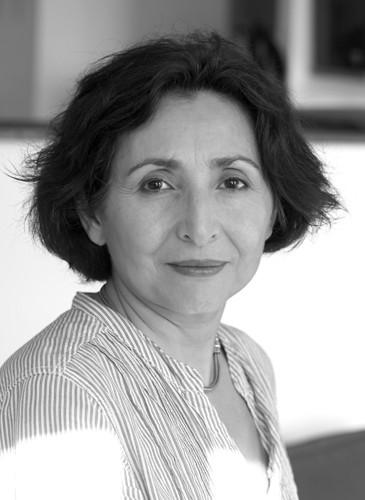 portrait yona grandjean-b