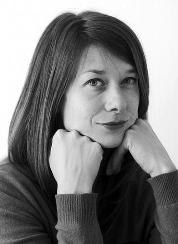 stephanie Heyerb