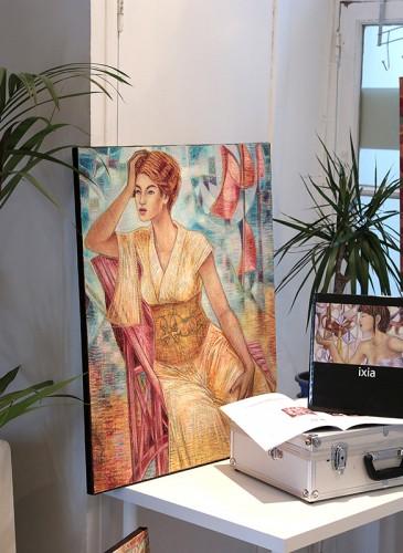 IXIA ATELIER Paris Artistes 2015 web-BD