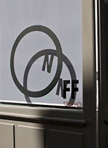 ON-OFF Studio-Maria Cosatto-BD