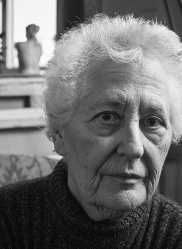 Colette LEVINE