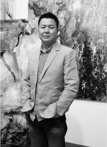 PORTRAIT NB Deng Kun-BD