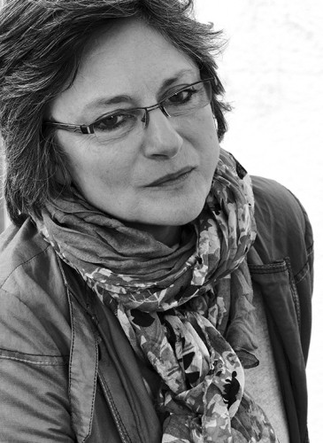 PORTRAIT NB Edith Delattre-BD