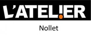 logoAtelierNollet-300x117