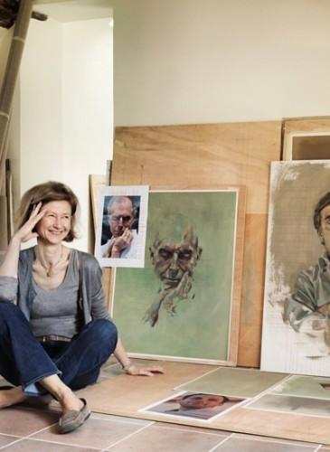 priscilla-legoux-atelier-2bis-small