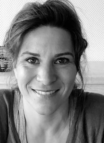 claire Ferrer-bd