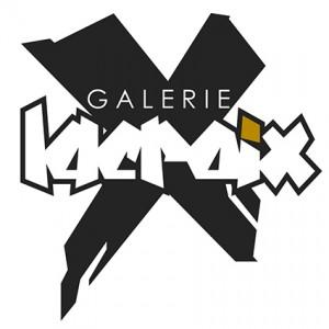 Logo Galerie Blanc-15x15BD