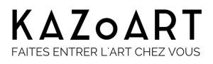 Logo KAZoARTBD