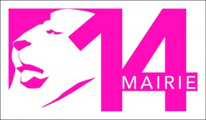 LogoParis14-CMJN