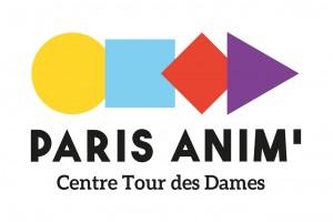 logo_parisanim_rvb-01