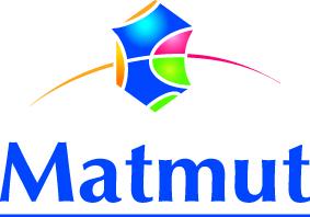 Matmut Sam-Quadri