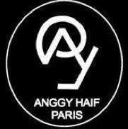 logo-AnggyHaif